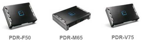 Product-Recall-PDR-F50-PDR-M65-PDR-V75.jpg