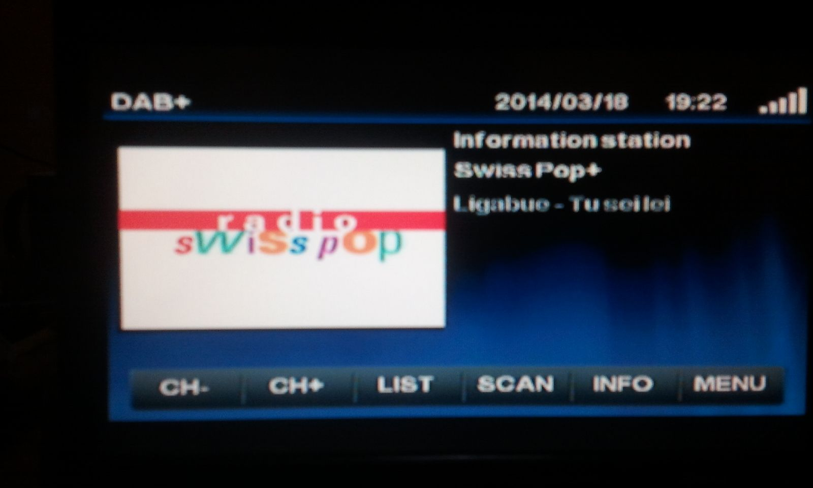 swiss_pop_logo.jpg